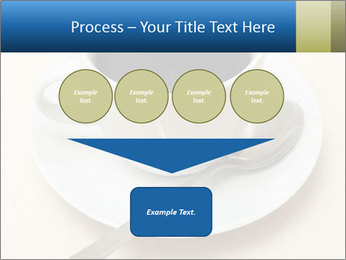 0000090796 PowerPoint Template - Slide 93