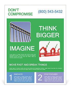 0000090797 Flyer Templates