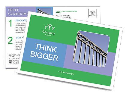 0000090797 Postcard Template
