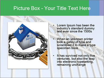 0000090797 PowerPoint Template - Slide 13