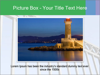 0000090797 PowerPoint Template - Slide 16