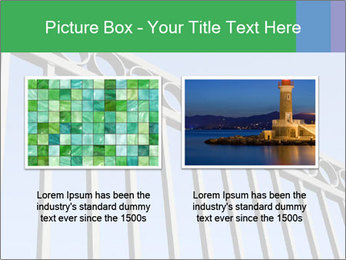 0000090797 PowerPoint Template - Slide 18