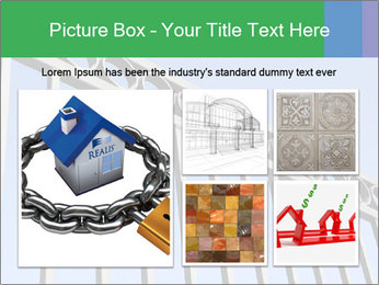 0000090797 PowerPoint Template - Slide 19