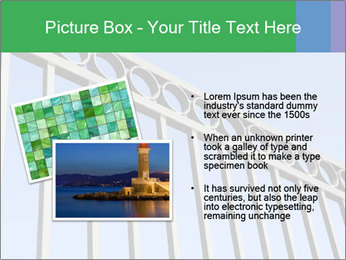 0000090797 PowerPoint Template - Slide 20