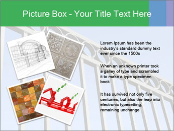 0000090797 PowerPoint Template - Slide 23