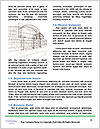 0000090797 Word Templates - Page 4