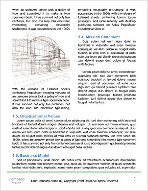0000090797 Word Template - Page 4