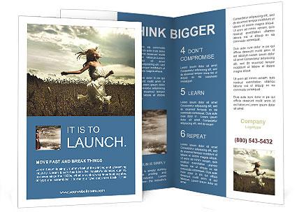 0000090798 Brochure Templates