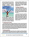 0000090798 Word Templates - Page 4