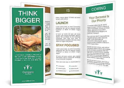 0000090799 Brochure Template