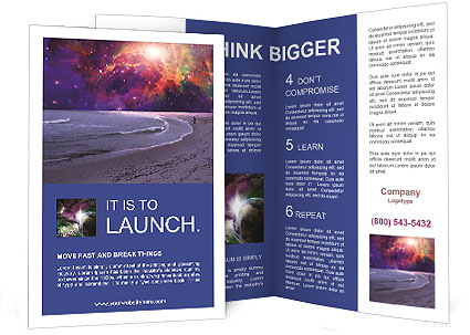 0000090800 Brochure Templates