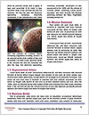 0000090800 Word Templates - Page 4