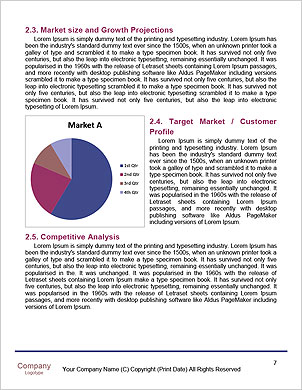0000090800 Word Template - Page 7