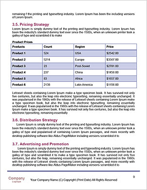 0000090800 Word Template - Page 9