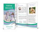0000090801 Brochure Templates