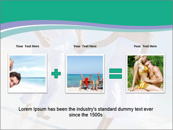 0000090801 PowerPoint Template - Slide 22