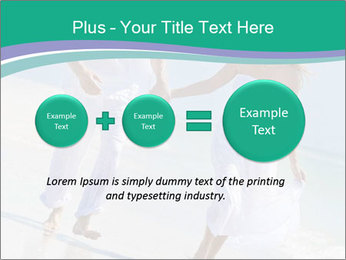 0000090801 PowerPoint Template - Slide 75