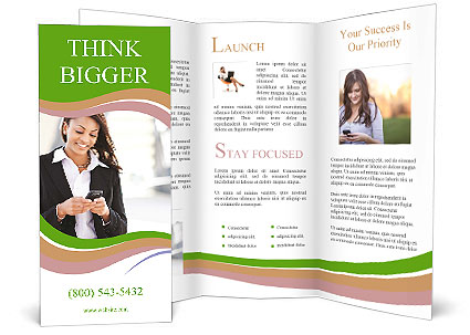 0000090802 Brochure Template