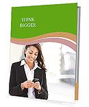 0000090802 Presentation Folder
