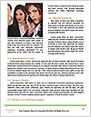 0000090802 Word Template - Page 4