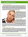 0000090802 Word Template - Page 8