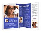 0000090803 Brochure Template