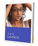 0000090803 Presentation Folder