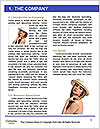 0000090803 Word Templates - Page 3