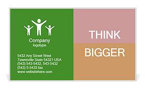 0000090804 Business Card Templates