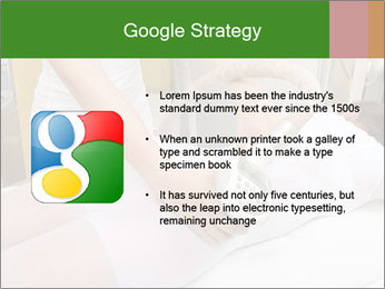 Massage PowerPoint Template - Slide 10