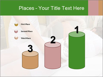 Massage PowerPoint Template - Slide 65