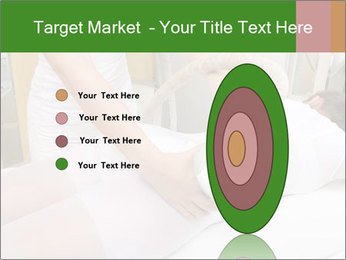Massage PowerPoint Template - Slide 84
