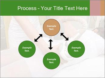 Massage PowerPoint Template - Slide 91