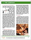 0000090804 Word Template - Page 3