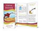 0000090805 Brochure Template