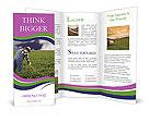 0000090806 Brochure Templates