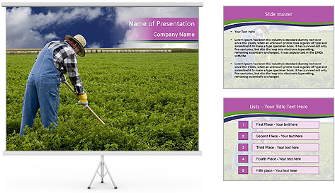 0000090806 PowerPoint Template