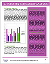 0000090806 Word Templates - Page 6