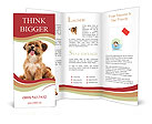 0000090807 Brochure Templates