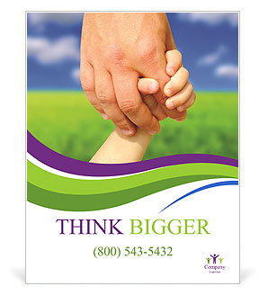 0000090808 Poster Template
