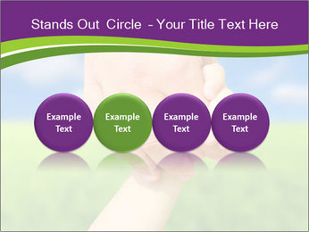 Family Protection PowerPoint Template - Slide 76