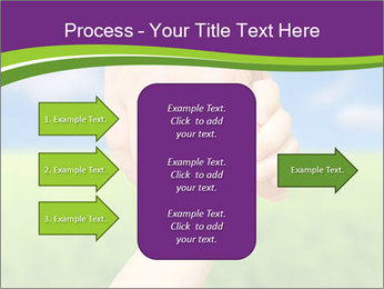 Family Protection PowerPoint Template - Slide 85