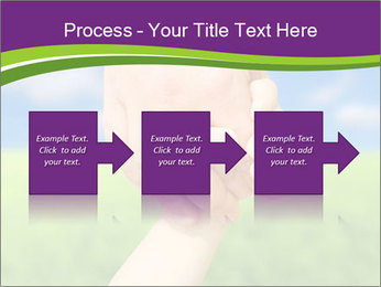 Family Protection PowerPoint Template - Slide 88