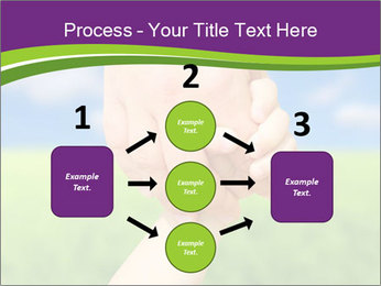 Family Protection PowerPoint Template - Slide 92