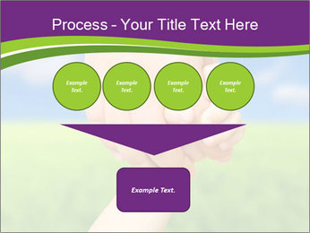 Family Protection PowerPoint Template - Slide 93