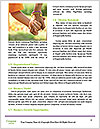 0000090808 Word Templates - Page 4