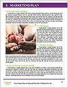 0000090808 Word Template - Page 8