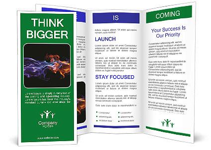 0000090809 Brochure Template