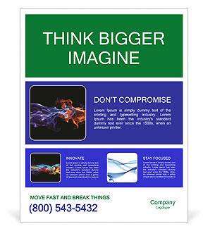 0000090809 Poster Template