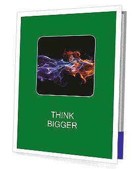 0000090809 Presentation Folder